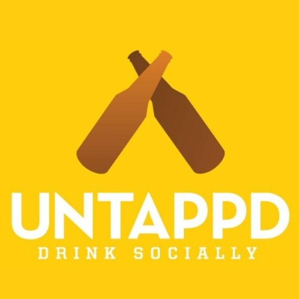 Untappd – Keep Track of Unique Beers