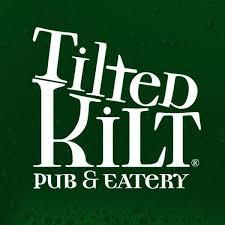 Tilted Kilt Pub & Eatery – Temecula, California