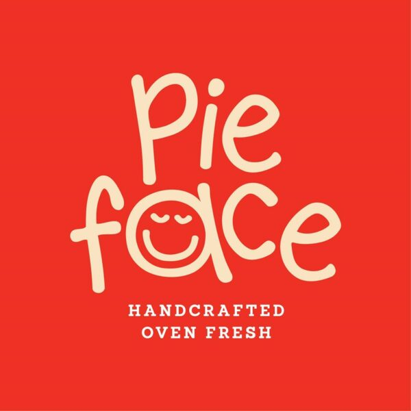 Read more about the article Pie Face – Sydney, NSW, Australia