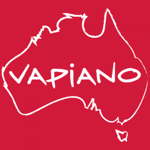 Read more about the article Vapiano – Sydney, NSW, Australia