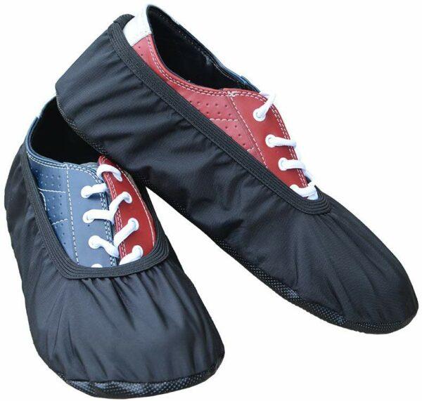 MyShoeCovers Premium Bowling Shoe Covers – Pair