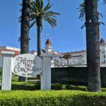 Coronado, California: An Afternoon Adventure