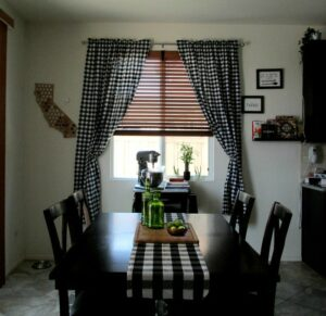 Read more about the article Buffalo Check Home Decor