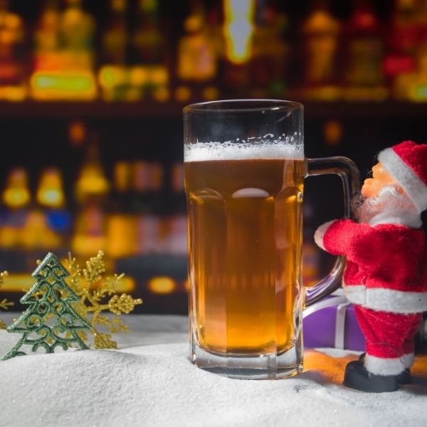 Read more about the article Beer Advent Calendar – Create Your Own