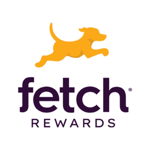 Fetch Rewards – The EASIEST Way to Earn Cash Back on Receipts!