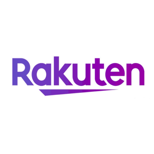 Rakuten: Get Money Back!