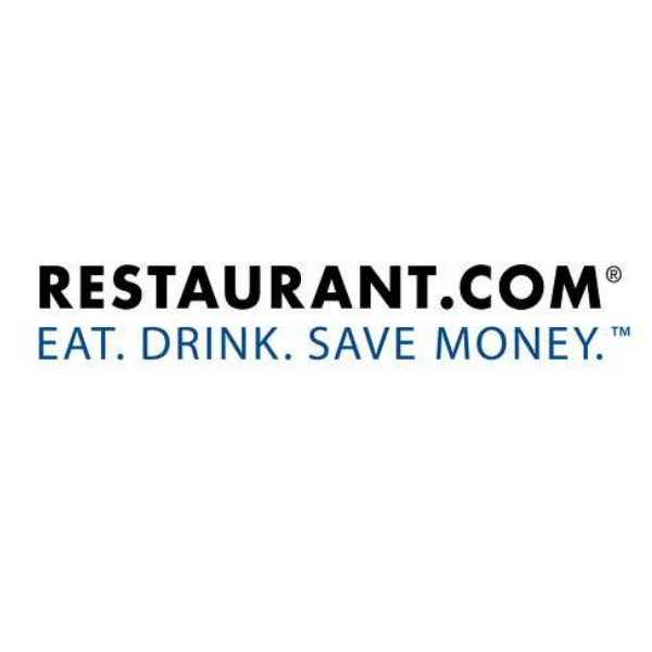 Restaurant.com: Save on Your Next Meal