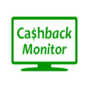CashBack Monitor – Finding the Best Rebates
