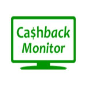 Cashback Monitor FI