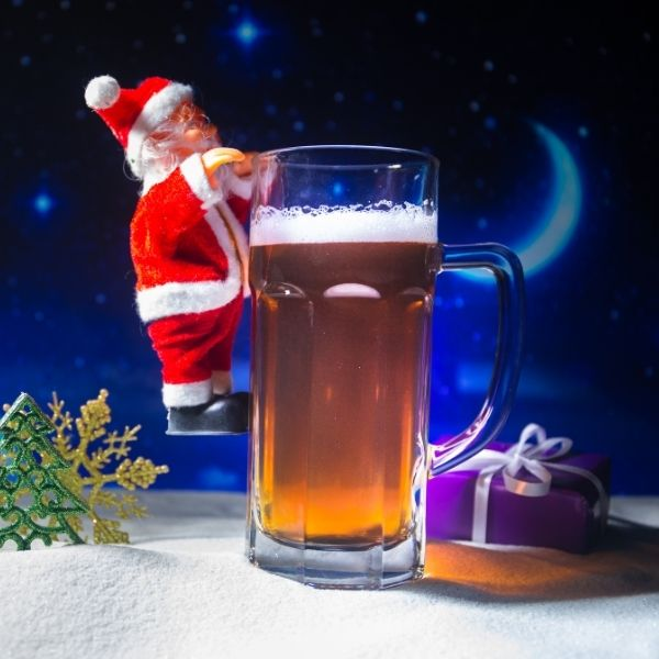 Read more about the article 2020 Beer Advent Calendar