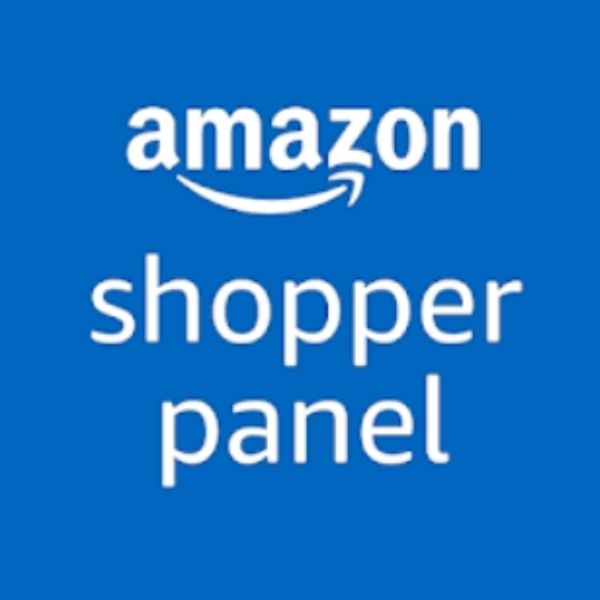 Amazon Shopper Panel – Get Paid for Non Amazon Purchases