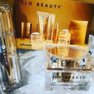 JLo Beauty Vox Box