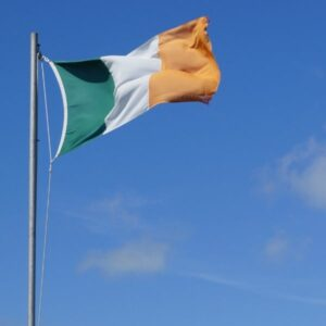 Read more about the article Irish Food Appreciation!