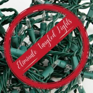 Read more about the article Huntington Home Holiday Light Reels