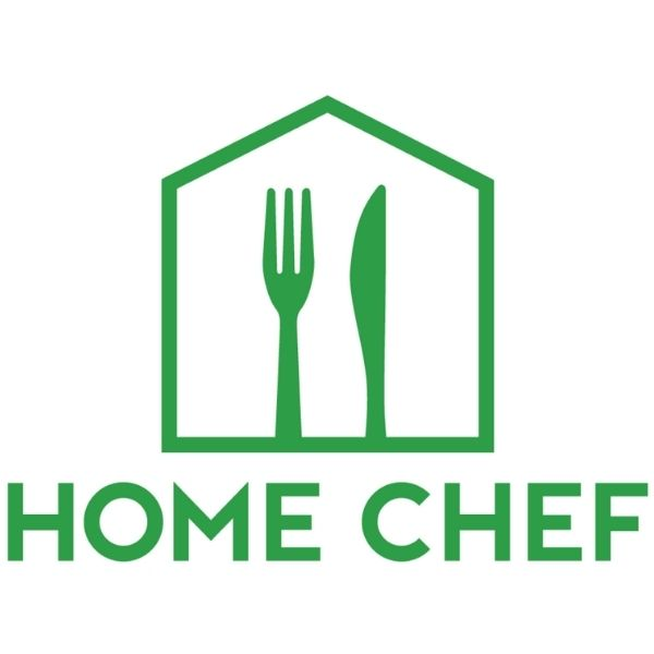 Home Chef – Our First Six Months