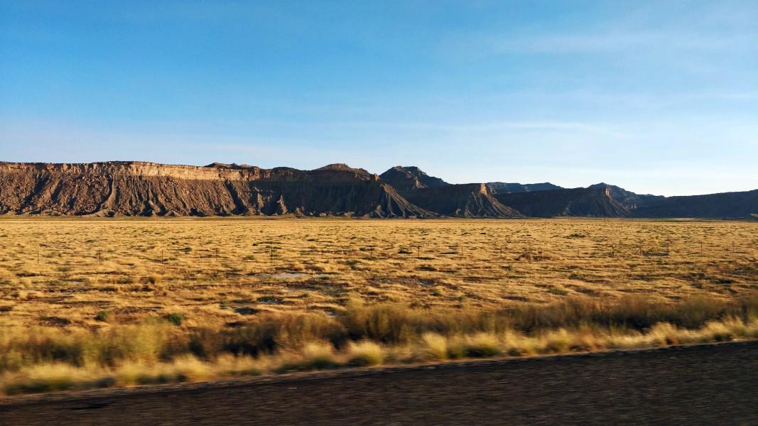 Thompson Springs, Utah