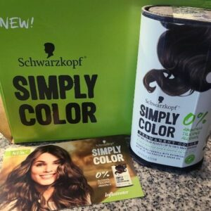Simply Color Featured Image