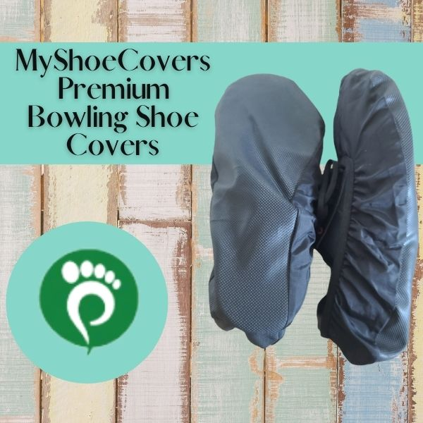 Read more about the article MyShoeCovers Premium Bowling Shoe Covers