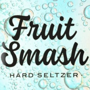 Read more about the article Fruit Smash Hard Seltzer