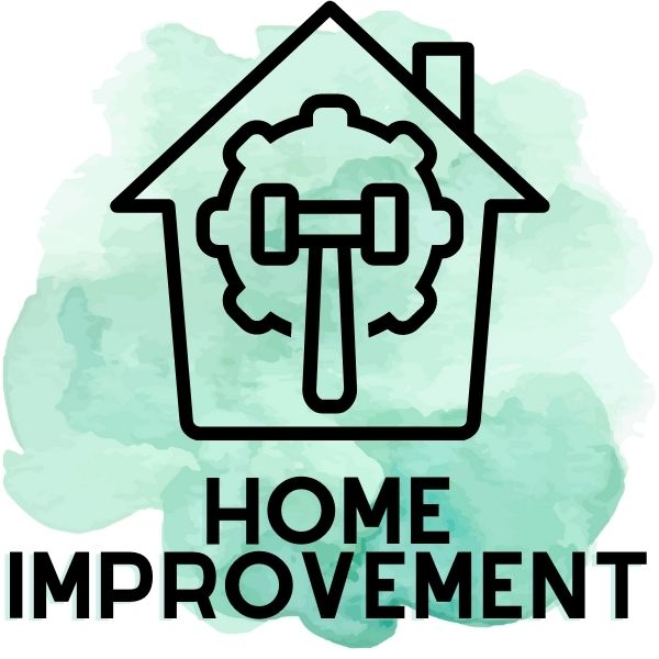 Home Improvement Product Reviews