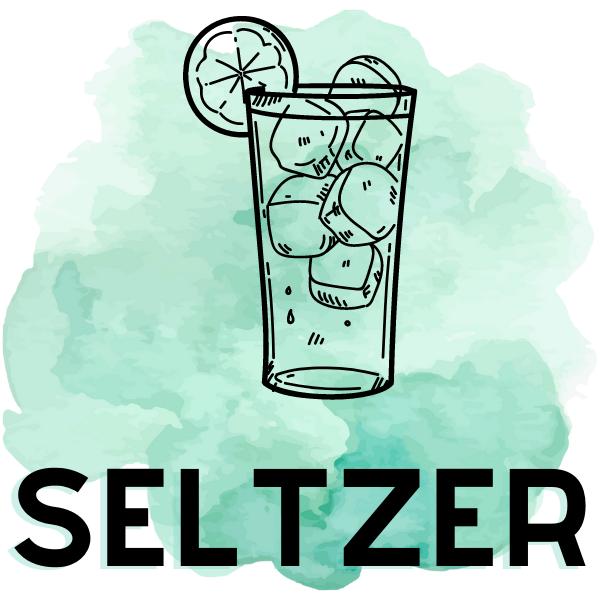 Seltzer Category