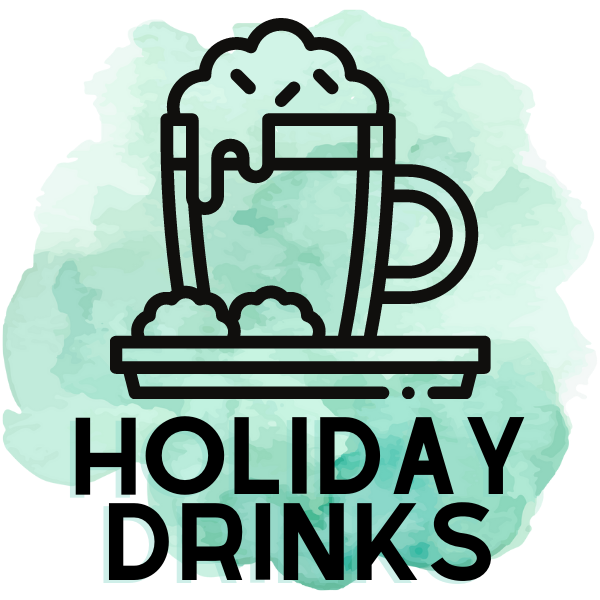 Holiday Drinks Category