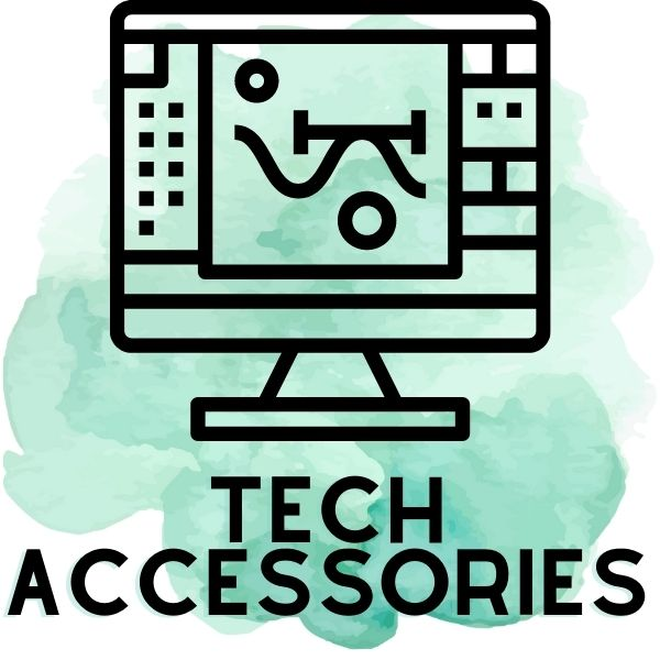 Tech Accessories Product Reviews