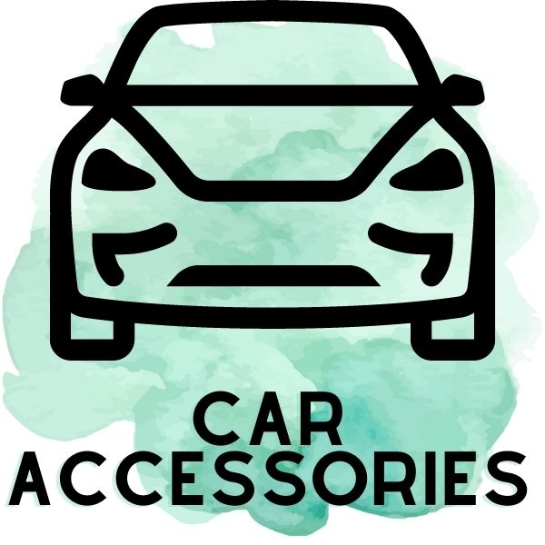 Car Accessories Product Reviews