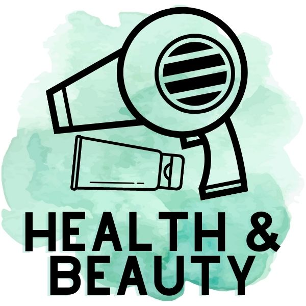 Health & Beauty Product Reviews