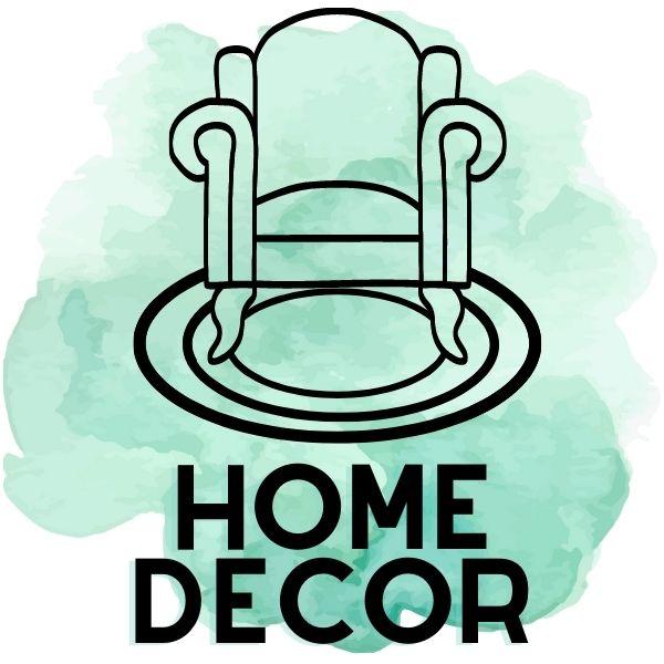 Home Decor Product Reviews