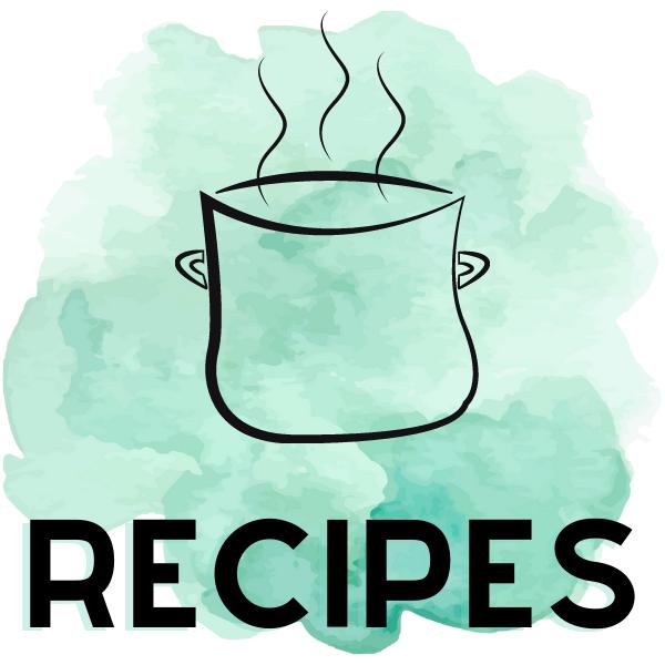 Recipes Category